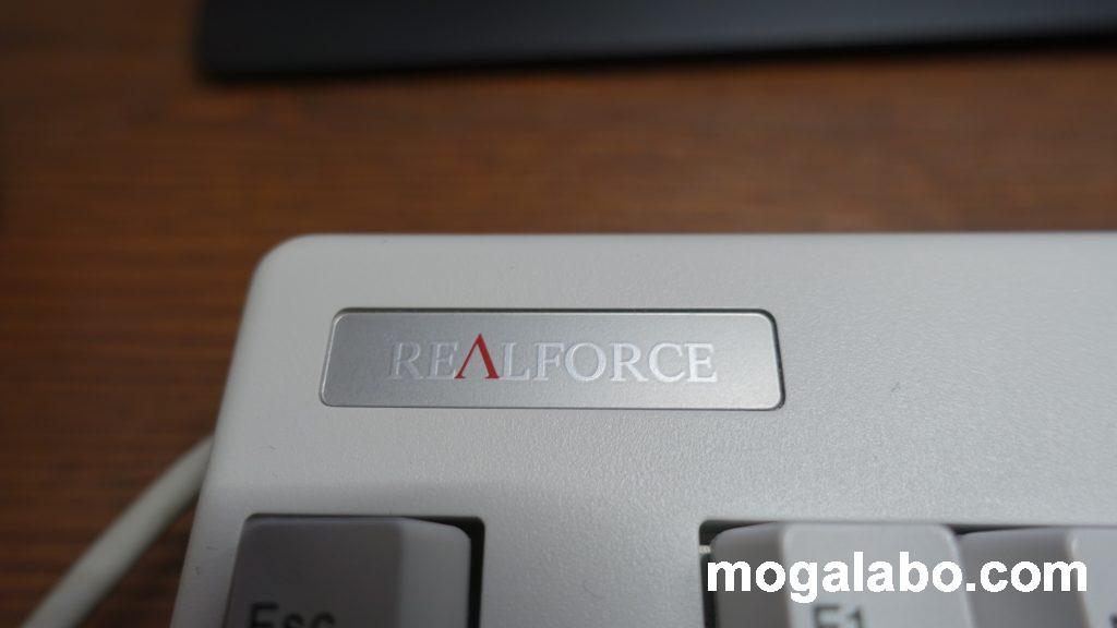 静電容量無接点方式を採用している代表的なキーボードについて